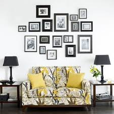 room budget decorating ideas:  cheap living room decorating ideas dreams house furniture home decor ideas on a budget