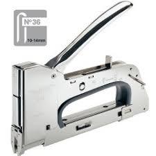 Купить <b>Ручной степлер</b> (скобозабиватель) <b>Rapid</b> R36 в Москве по ...