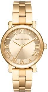 Женские <b>часы Michael Kors MK3560</b> Распродажа! - купить по ...