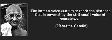 Mahatma Gandhi Quotes : Quotes from Mahatma Gandhi