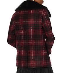<b>Women's Wool Coats</b> & Cashmere <b>Coats</b> - Bloomingdale's