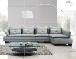 furnitureblack leather modern sofa ideas for living room modern leather gray sofa for living black leather sofa perfect