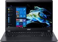 <b>Ноутбук Acer Extensa</b> 215-<b>51G</b> [<b>EX215</b>-<b>51G</b>-564K] (NX.EG1ER.00E)