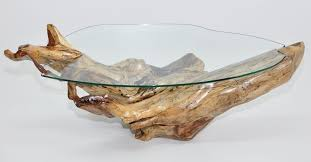 fabulous tree trunk coffee table remarkable coffee table interior design ideas with tree trunk coffee table awesome tree trunk coffee table