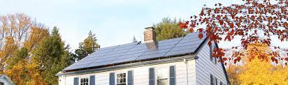Solar <b>Energy</b>: A Guide to Understanding <b>Solar Power</b> | EnergySage