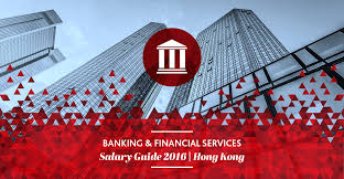 financial services salary guide banking financial services 2016 salary guide
