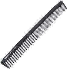 Toni&Guy <b>Cutting Comb Anti Static</b> - <b>Расческа</b> для стрижки ...