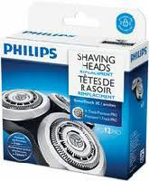 Electric <b>Shave Replacement Heads</b> | Walmart Canada
