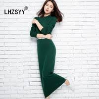 Dress - Shop Cheap Dress from China Dress Suppliers at <b>LHZSYY</b> ...