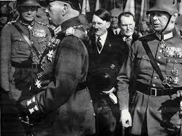 Risultati immagini per nazista