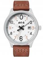 <b>Часы AVI</b>-<b>8</b> | Chrono12