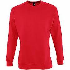 <b>Толстовка New Supreme 280</b> красная, размер L купить: цена на ...