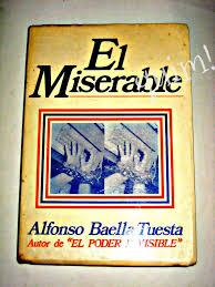 Resultado de imagen para Alfonso Baella Tuesta