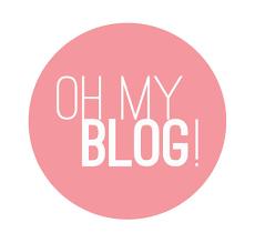 Imagini pentru blog