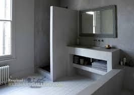white gray bathroom ideas grey write