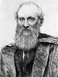 William Thomson, 1st Baron Kelvin - 200px-William_Thomson,_1st_Baron_Kelvin