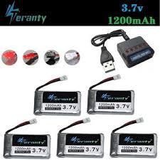 <b>1200mah</b> 3.7v <b>battery</b> — купите <b>1200mah</b> 3.7v <b>battery</b> с ...