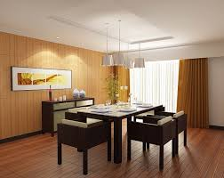 alluring dining room small dining sets design ideas for six people with small dinette sets design suspension lighting find the best suspension lighting best lighting for living room