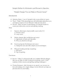 sample informative essays  college essay outline examples    sample informative essays