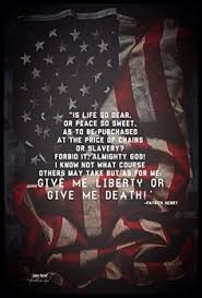 4th-Of-July-Quotes-Tumblr-2.jpg