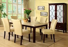 furnitureknockout espresso dining table base for granite top room black bases tops top cool granite top buy dining furniture