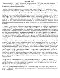 classification division essays example  socialsci coclassification and division essay examples classification and division essay examples   classification division essays example   essay