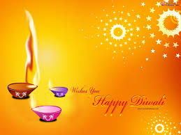 best ideas about happy diwali photos diwali 17 best ideas about happy diwali photos diwali photos diwali pics and happy diwali pics