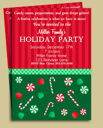 holiday party invitation wording me holiday party invitation wording absolutely great templates for your invitations example