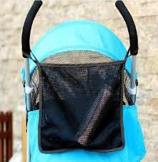 Аксессуары для колясок купить в интернет-магазине OZON.ru