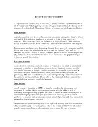 how to format references on resume  seangarrette co job resume references format sample reference sheet job resume references format reference for resume format