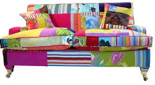 related posts bright coloured furniture