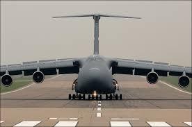 أهم شركات صناعة محركات الطائرات النفاثة Images?q=tbn:ANd9GcTpr0uF3nVjJ7ch5pll9wJngjYEpiO3l8Zf9AAUk29XxOUxnDqo