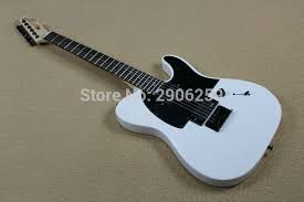 Guitar <b>Factory Direct</b> Store - Small Orders Online Store, Hot Selling ...