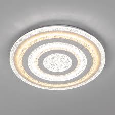 <b>90161/1 белый</b> 170W <b>Eurosvet</b> Puff Накладной <b>светильник</b> ...
