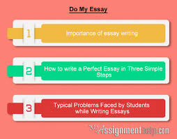 do my essay   best online essay writing servicedo my essay online for me