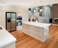 Small Picture Awesome Interior Kitchen Design Ideas Ideas Room Design Ideas