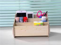 office mobile phone pen shelving unit storage box cheap office shelving