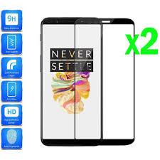 <b>2Pcs</b> 3D <b>Full</b> Cover <b>Real</b> Premium Tempered Glass Screen ...