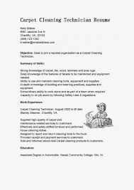 resume examples maintenance man resume maintenance man resume resume for maintenance manufacturing project manager resume