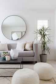 Best  Modern Living Rooms Ideas On Pinterest - Furnishing a living room