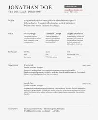 web designer resume examples web designer resume examples resume    entry level web designer resume sample   designer resume sample web