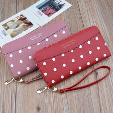 New <b>clutch</b> bag <b>women's wallet</b> female long zipper student <b>Korean</b> ...