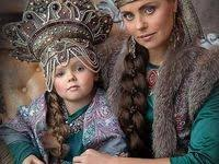 12 Best Mother and Child images in 2017 | Fascinators, Headdress ...