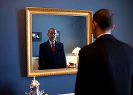 Obama Condemns Indefinite