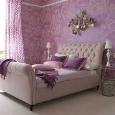 zones bedroom wallpaper: pakmasti interior decorating bedroom wallpaper design