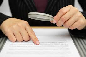 what is a non compete agreement employment lawyers what is a non compete agreement