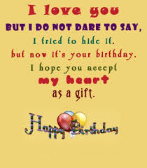 Love Quotes For Wife On Her Birthday (10) | Funny Pictures | Realy ... via Relatably.com