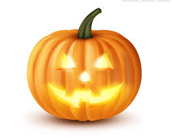 Image result for pumpkin image