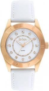 <b>Женские</b> наручные <b>часы Lee Cooper</b> (Ли Купер) — купить на ...
