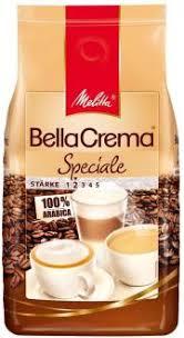 <b>Кофе</b> в зернах — купить недорого по лучшей цене — отзывы ...